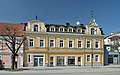 Arzthaus, Rabenstein an der Pielach.jpg