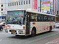 Asahikawa denkikidō A200F 0763.JPG