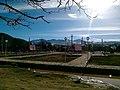 Ashan-village.jpg
