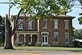 Asher Brand Residence.jpg