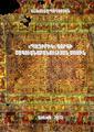 """Ashkhunj Poghosyan, On origin of """"Pazyryk"""" rug, Yerevan, 2013, Hy, En.pdf"""