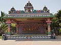 Ashtalaxmi temple kalpana mandapam.jpg
