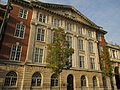 Ashton Building, University of Liverpool (1).jpg