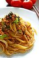 Asian Style Italian Pasta.jpg