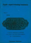 Aspek-aspek arkeologi Indonesia No. 7.pdf