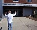 Aspen Crossing Learning Community.jpg