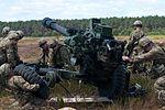 Assembling a Howitzer 151015-A-JI163-250.jpg