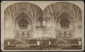 Assembly Chamber, from Robert N. Dennis collection of stereoscopic views 2.png