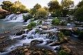Assi river.jpg