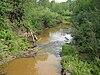 Assineau River AB 1.JPG
