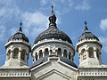 Assumption Cathedral, Cluj-Napoca 2009-08-19 - panoramio.jpg