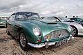 Aston Martin (3907473362).jpg