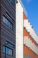Aston University 2 (8097136905).jpg