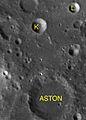 Aston sattelite craters map.jpg