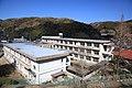 Asuke Elementary School, Asuke-cho Toyota 2012.JPG