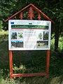 At Osinski Kolibi - panoramio.jpg