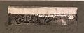 At Petawawa Camp No 2 (HS85-10-22604).jpg