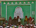 At the ceremony of the dervishes (3) (34890017256).jpg