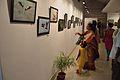Atanu Ghosh - Solo Exhibition - Kolkata 2014-09-16 7965.JPG