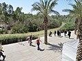 Atar Hatvila - Qaser Al Yahud P1020091.JPG