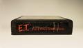 Atari E.T. the Extra-Terrestrial Cartridge.png