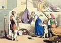 Atkinson Isba 1803 crop.jpg