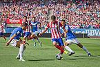 Atlético de Madrid vs UD Almería - 08.jpg