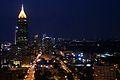 Atlanta,Georgia at Night.jpg