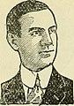 Atlanta City Directory (1922) (14596970589).jpg
