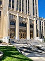 Atlanta City Hall, Atlanta, GA (46559467405).jpg