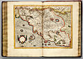 Atlas Cosmographicae (Mercator) 249.jpg