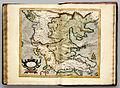 Atlas Cosmographicae (Mercator) 271.jpg