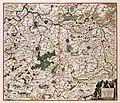 Atlas Van der Hagen-KW1049B11 058-PARS MERIDIONALIS BRABANTIAE continens DOMINIUM MECHLINIENSE Ducatum Arschotanum.jpeg