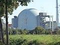 Atomkraftwerk Grohnde - panoramio (2).jpg