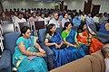 Attendees - Anil Shrikrishna Manekar Retirement Function - NCSM - Kolkata 2018-03-31 9662.JPG