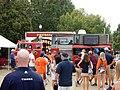 Auburn, AL, USA - panoramio - Tom Key (66).jpg