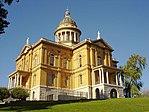 Auburn California courthouse.jpg