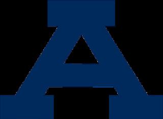 1957 Auburn Tigers football team American college football season