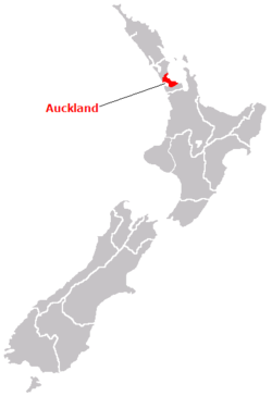 Auckland.png