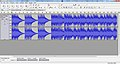 Audacity-Screenshot.jpg