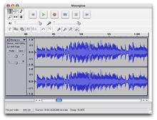 Audacity-macosx.png