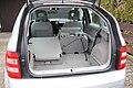 Audi A2 Boot false floor removed.jpg