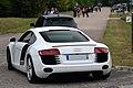 Audi R8 - Flickr - Alexandre Prévot (169).jpg