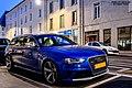 Audi RS4 (13913944416).jpg