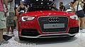 Audi RS5 (8159314345).jpg