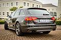 Audi S4 Avant (8660089229).jpg