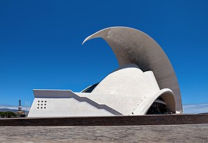 Auditorio de Tenerife 2015 (50MP).jpg