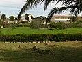 Auf dem Gelände der Anstalt von Palma - panoramio.jpg