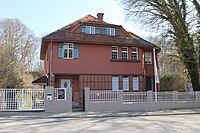 Augsburg Thelottstraße 11.jpg