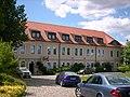 August-Böckstiegel-Straße 10 Pillnitz DD.JPG